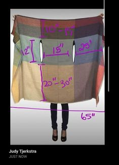 Knitting Patterns, Sewing Patterns, Linen Tablecloth, Wrap Sweater, Sewing Techniques, Pattern Making, Dressmaking, Clothing Patterns, Hand Weaving