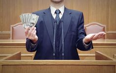 34 Psychiatric Fraud Crimes Ideas Commission On Human Rights Fraud Psychiatry