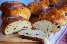 Deilige ambrosiabrød fra Stavanger - Bakelyst Stavanger, Baking, Bakken, Bread, Backen, Postres, Roast