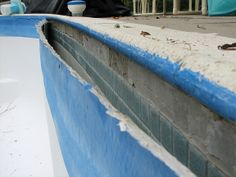 These Customers Used Sunrise Leisure Instead Of Ultraguard To Repair Fibergl Swimming Pools And Reduce Pool Maintenance
