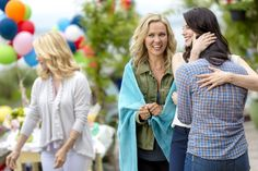 Chesapeake Shores (TV Series 2016– ) - IMDb