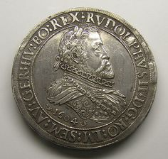 Rudolph II (1552–1612), Emperor of the Holy Roman Empire | German (Tyrol)