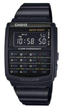 Whether it is general performance or style, Casio Watches already have it all. Once you know precisely what you want, a little shopping around using the web can help you find the best prices. Stylish Watches, Luxury Watches, Cool Watches, Elegant Watches, Wrist Watches, Resin Bracelet, Bracelet Watch, Swiss Army Watches, Thing 1
