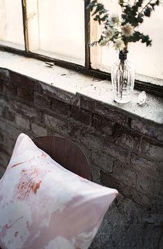 City Scene, Blooming Flowers, Spring Home, Duvet Covers, Throw Pillows, Summer, Design, Toss Pillows, Summer Time