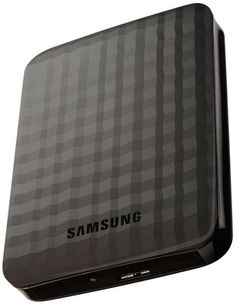 Massive Storage, Lower Price! Hurry buy Samsung M3 2 TB Portable External Hard Drive for Rs 5,596 at eBay India #Samsung #Portable #hardDisk #Shopping #india #eBay