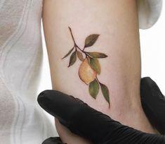 Bear Tattoos, Word Tattoos, Body Art Tattoos, Tattoo Drawings, Tatoos, Marilyn Monroe Tattoo, Fruit Tattoo, Warrior Tattoos, Snake Tattoo