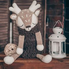 Newborn Toys, Baby Toys, Crochet Patterns Amigurumi, Crochet Toys, Crochet Animals, Crochet Clothes, Diy And Crafts, Dolls, Knitting