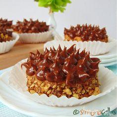 Prajitura Buzdugan de cofetarie Romanian Desserts, Romanian Food, Romanian Recipes, Sweets Recipes, Something Sweet, Cheesecakes, I Foods, Food And Drink, Baking