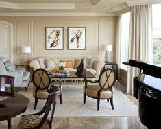 die besten 25 couch polster ideen auf pinterest sofa polster palettenkissen und gartenm bel. Black Bedroom Furniture Sets. Home Design Ideas
