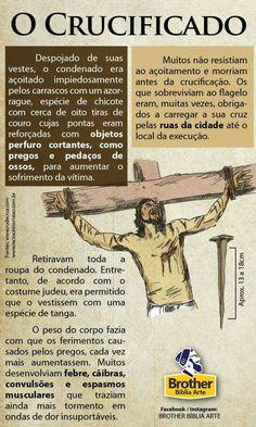 (VÍDEO) Conheça sua bíblia de capa a capa através de aulas online com um professor a suadisposição. -------------------------------------------------------------------  Versículos, palavra de deus, #bíblia, bíbliasagrada, bíblia online, bíblia estudo, #bíblia_estudo , bíblia católica, bíblia evangélica, bíblia sagrada de estudo, bíblia , jesus cristo pentecostal #estudobíblico #Deus #Fé #versículos frases religiosas #jesuscristo #frasesbiblia #frases_biblia Jesus Etc, My Jesus, Jesus Christ, Biblia Online, God Help Me, Jesus Freak, Pilgrim, Word Of God, Christianity
