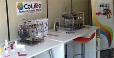 CoLiDo Ibérica tiene el mayor Canal Oficial de impresión 3D en España http://www.mayoristasinformatica.es/blog/colido-iberica-tiene-el-mayor-canal-oficial-de-impresion-3d-en-espana/n4034/