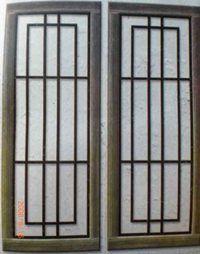 foto-teralis-jendela-minimalis-7