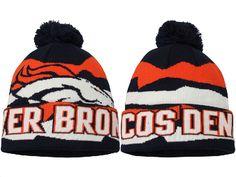 d27db3e90a2a6 78 Amazing Denver Broncos images