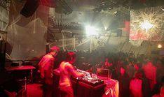 Peter Schildwächter Light Art, Zakk, Düsseldorf. #LightArt #ProjectionArt #Projection #Illumination #LightArtist #LightArtInstallation #Lichtinstallation #Lichtkunst #Lichtkünstler #Zakk #Düsseldorf #Duesseldorf #Dusseldorf Light Art Installation, Lights Artist, Illumination Art, Light Architecture, More Photos, Corporate Events, Art Gallery, Light Installation, Light Art