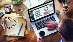 Jobs der Woche: RegioHelden, CEWE, Fielmann, Effektiv, trivago - Mehr Infos zum Thema auch unter http://vslink.de/internetmarketing