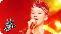 Travie McCoy feat. Bruno Mars - Billionaire (Alberina, Keanu, Antonia)  ...
