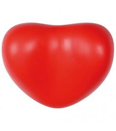 Bath Pillow - Heart Shape @ www.homemygosh.com