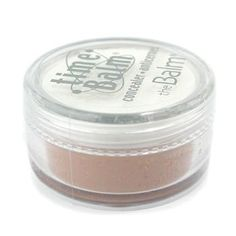 Thebalm Face Care,TimeBalm Anti Wrinkle Concealer Medium for Women #FragranceX   Brand Name:  TheBalm       Price: $18