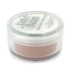 Thebalm Face Care,TimeBalm Anti Wrinkle Concealer Medium for Women #FragranceX   Brand Name:  TheBalm       Price: $18
