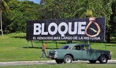 #NOALBLOQUEO: QUE ARGENTINA VOTE EN CONTRA DEL BLOQUEO DE EUU A CUBA    Que Argentina vote en contra del bloqueo de EE UU a Cuba en la 71 Asamblea de la ONU    Los argentinos y demás residentes en Argentina solidarios con Cuba pedimos a la Cancillería Argentina que vote por Cuba y en contra del bloqueo estadounidense en la votación que tendrá lugar el 26 de octubre en la 71 Asamblea General de la ONU.     Nuestro país viene votando correctamente en esta materia y es imprescindible que lo…