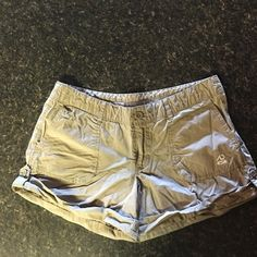 Nike athletic dept shorts Great condition ! Nike Shorts