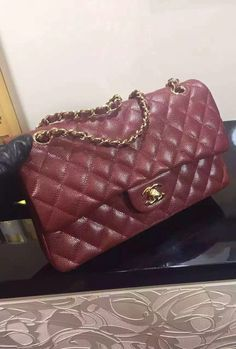 Chanel bags are recognized by their tough built and long lasting life span with a feminine look to all the pieces. The newly introduced flap pattern is highly appreciated in the fashion market. The different leather used in the making of these bags is good quality and reasonable with the price it is marked at. http://www.luxtime.su/chanel-bags