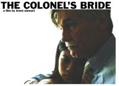 The Colonel's Bride directed by Brent Stewart