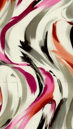 #prints