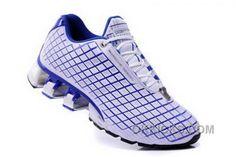 http://www.okkicks.com/usa-adidas-porsche-design-v-p5000-mens-white-blue-cbqbe.html USA ADIDAS PORSCHE DESIGN V P5000 MENS WHITE BLUE CBQBE Only $93.00 , Free Shipping!
