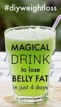 Belly Fat Drinks, Fat Loss Drinks, Fat Burning Detox Drinks, Diet Drinks, Healthy Drinks, Belly Fat Burner Drink, Fat Burning Smoothies, Healthy Food, Lose Belly Fat Quick