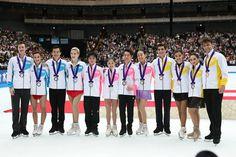 全員集合! (630×420) http://sports.yahoo.co.jp/photo/figureskate/all/dtl/1511/24/