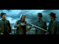 Watch The Warrior's Way Full Movie Putlocker 4k http://www.putlocker-4k.com/4034-watch-the-warriors-way-full-movie-putlocker-4k.html