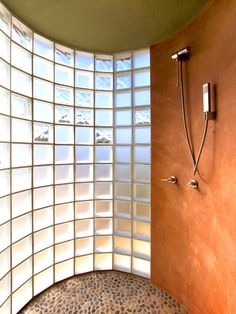 Bathroom Outdoor Shower Design, Pictures, Remodel, Decor and Ideas - page 7