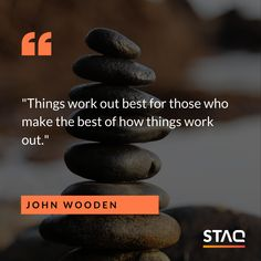 You have to work hard to get the desired results. Do you agree? Rhodiola Rosea, Flow State, Lemon Balm, Work Hard, The Balm, Working Hard, Hard Work