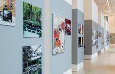 Design News: David Collins Studio 30 aniversary | #mydesignagenda #design #designnews #davidcollins
