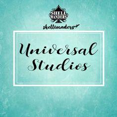 Universal Studios Cover Photo #shellwanders #wanderlust #travel #femmetraveler Universal Studios, Wanderlust Travel, Cover Photos, Sailing, Smooth, Messages, Tips, Candle, Wanderlust