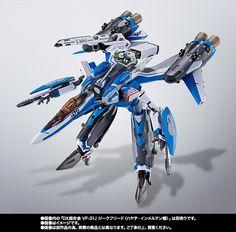 Macross Valkyrie, Robotech Macross, Macross Anime, Mecha Anime, Futuristic Armour, Futuristic Cars, Gundam, Transformers, Armored Core