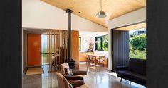 Shadowclad - Plywood Cladding - CHH Woodproducts Australia