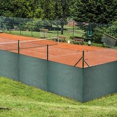 26 Pool Fence Ideas Pool Fence Fence Pool