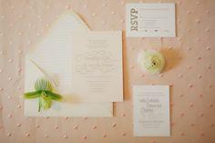Photography: Tinywater Photography - tinywater.com Coordination: A Savvy Event - asavvyevent.com Floral Design: FleurEssence Floral Design - fleuressence.net  Read More: http://www.stylemepretty.com/2012/09/19/sonoma-wedding-from-tinywater-photography-a-savvy-event/