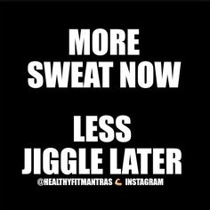 #healthyfitmantras #health #gym #sweat #lift #yoga #pilates #deadlift #abs #squats #weightloss #crossfit #running #training #marathon #triathlon #fitchick #muscle #strength #strong #fit #fitlife #fitness #motivation #success #confidence #fitspiration #fitfam #athlete #exercise
