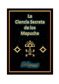 """Find magazines, catalogs and publications about """"mapuches terapia"""", and discover more great content on issuu. National Language, Chile, Make It Simple, Tarot, Books To Read, Names, Symbols, Series Movies, Internet"""