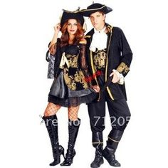 Cheap clothing quotes, Buy Quality costume diamond directly from China clothing recycle Suppliers: Dears, Welcome to Sivia's Store!Please leave a message of the quantities, colors and size when you place an order. Tha
