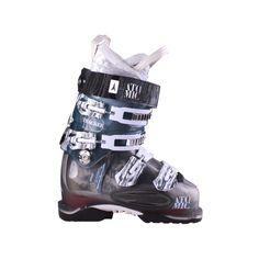 Schuhe von ATOMIC in weiß im Online Shop von SportScheck kaufen