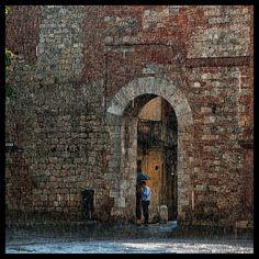 Panoramio is no longer available Siena Italy, Terra, Tuscany, Travel Inspiration, Romance, Explore, Landscape, History, Country