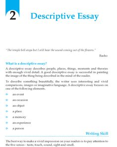 Is there any where on the web where i can get a essay for english?