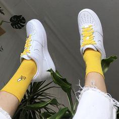 3150328936a58 32 Best Design - Unforgiveables images in 2019   Yeezy boost, Shoe, Wave