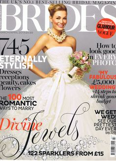 We are delighted to feature in a real wedding in Brides Magazine. This stunning wedding was planned by wedding planner Isobel Lamplough and took place at Chastleton House, a National Trust property in the Cotswolds Uk Bride, Wedding Bride, Our Wedding, Wedding Flowers, Dream Wedding, Brides Magazine Uk, Wedding Captions, Wedding Wall, Wedding Favours