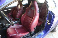 Alfa Brera, Car Seats, Vehicles, Car, Vehicle, Tools