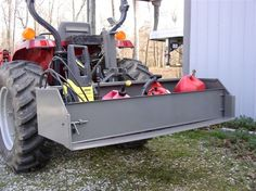 www.ruralking.com media catalog product cache 1 image 9df78eab33525d08d6e5fb8d27136e95 p a pats_easy_mover.jpg